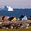 Thumbnail: 7 Nights West Greenland Highlights