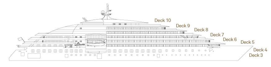 Eclipse-ship-plan-side-view-800x200.jpg