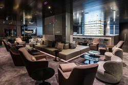 Scenic Eclipse Scenic Lounge 2