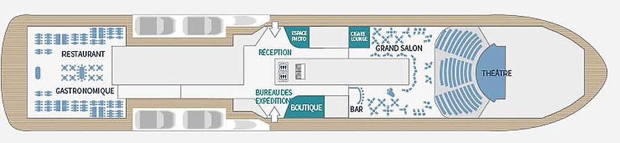 Deck 5.jpg