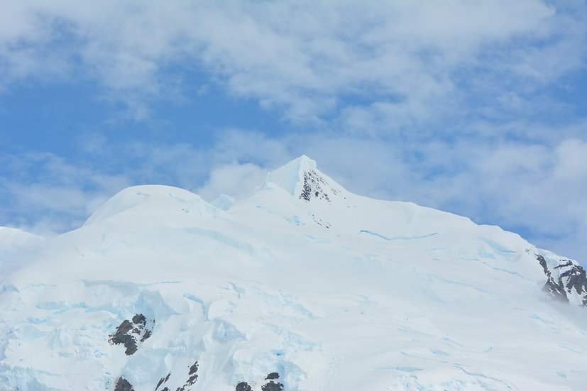 18/19 Nights Antarctica In Depth with Taste of Argentina & Brazil