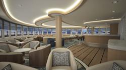 observation-lounge-render-1024x576