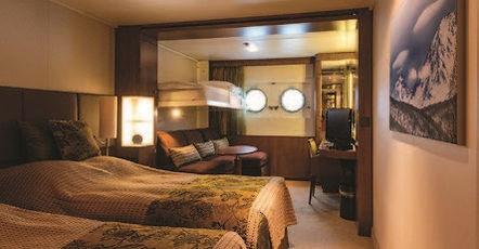 Main Deck Triple Cabins.jpg