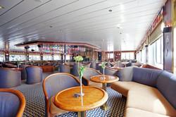 ms_hanseatic_explorer_lounge