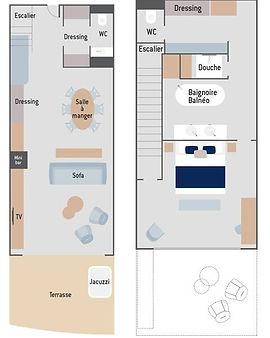 Le-Commandant-Charcot-Duplex-Suite.jpg