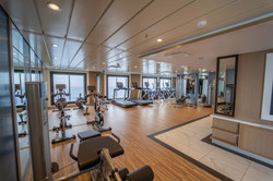 ship-greg-mortimer-gym-scaled