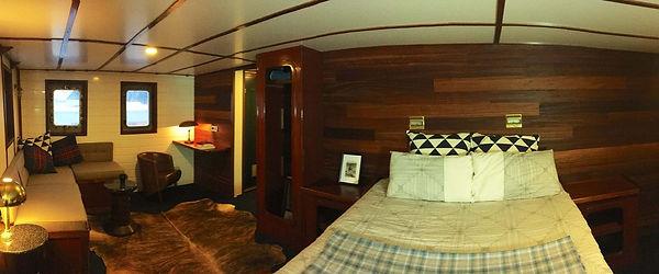 ownerss-suite.jpg