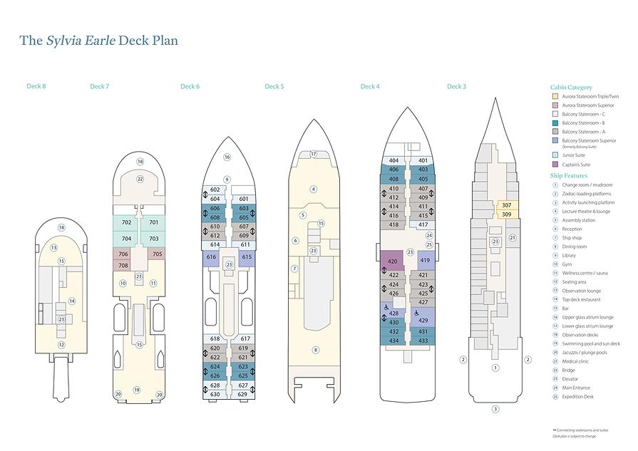 SE-A3-Deck-Plan.png