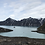 Thumbnail: 14 Nights Svalbard, Jan Mayen and Iceland Expedition