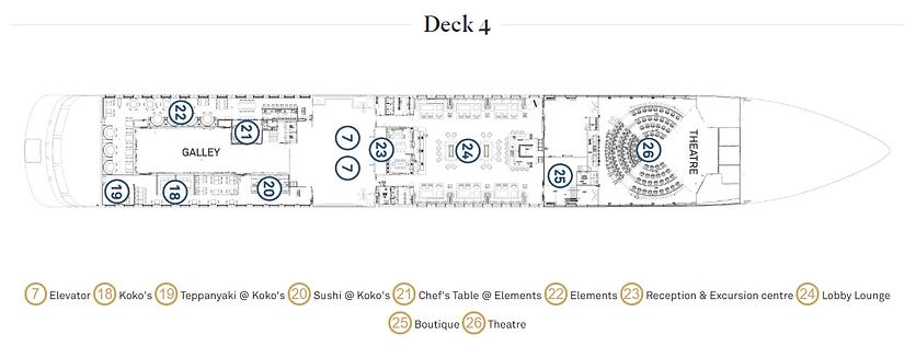 Deck 4.png