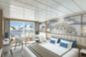 balcony-stateroom-a-1024x577.jpg