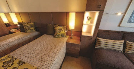 Superior Cabins.jpg