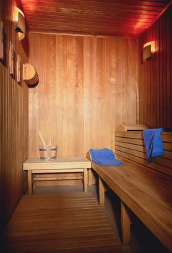 MS-Seaventure-Sauna