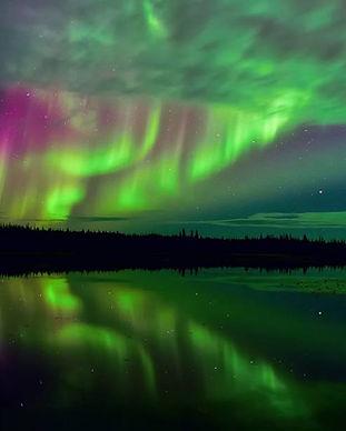 northern lights.jpeg