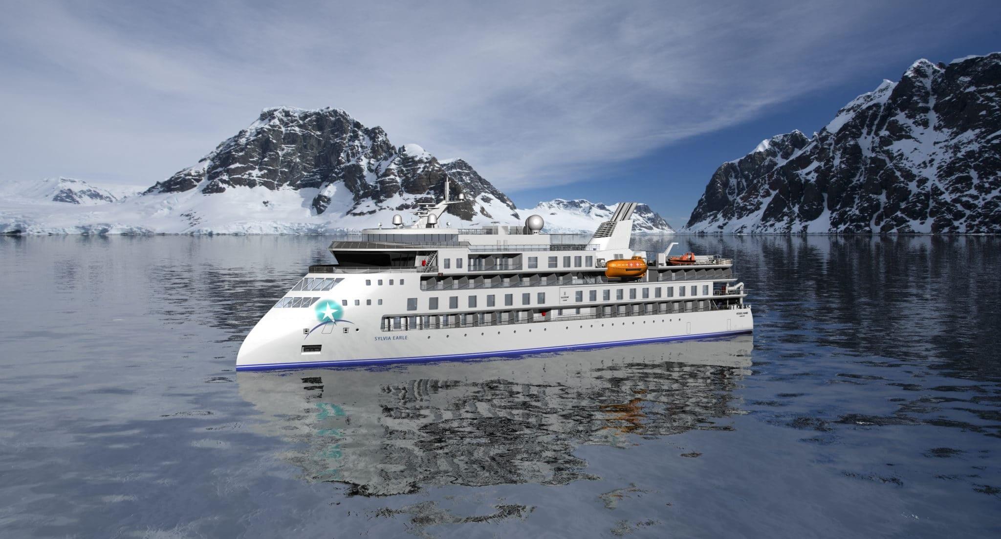 sylvia-earle-ship-render-new-1