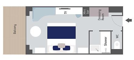 Prestige Stateroom.jpg