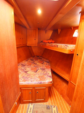 Cabin 3 Forward Cabin.JPG