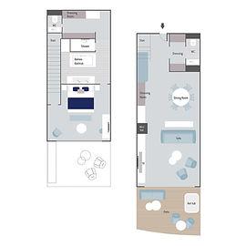 Suite Deplex.jpg