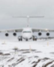 Aircraft2.jpg