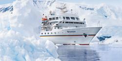 csm_HL_OCV2_jaek_5509_antarktis2011_6e9619bf61