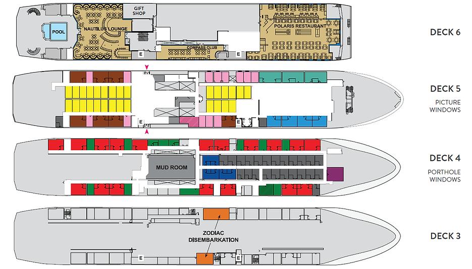 Deck Plan 2.png