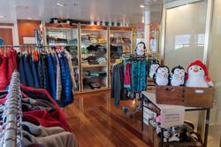 DIA - Polar Boutique