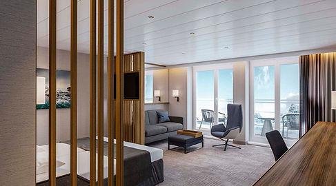 Penthouse Suite.jpeg