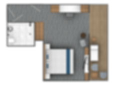 B1. Balcony Suite.jpg