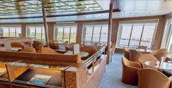 RGCS Resolute Lounge