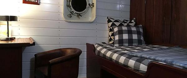 single-cabin_new.jpg