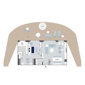 Owner's Suite.jpg