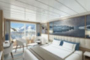 balcony-stateroom-b-1024x577.jpg