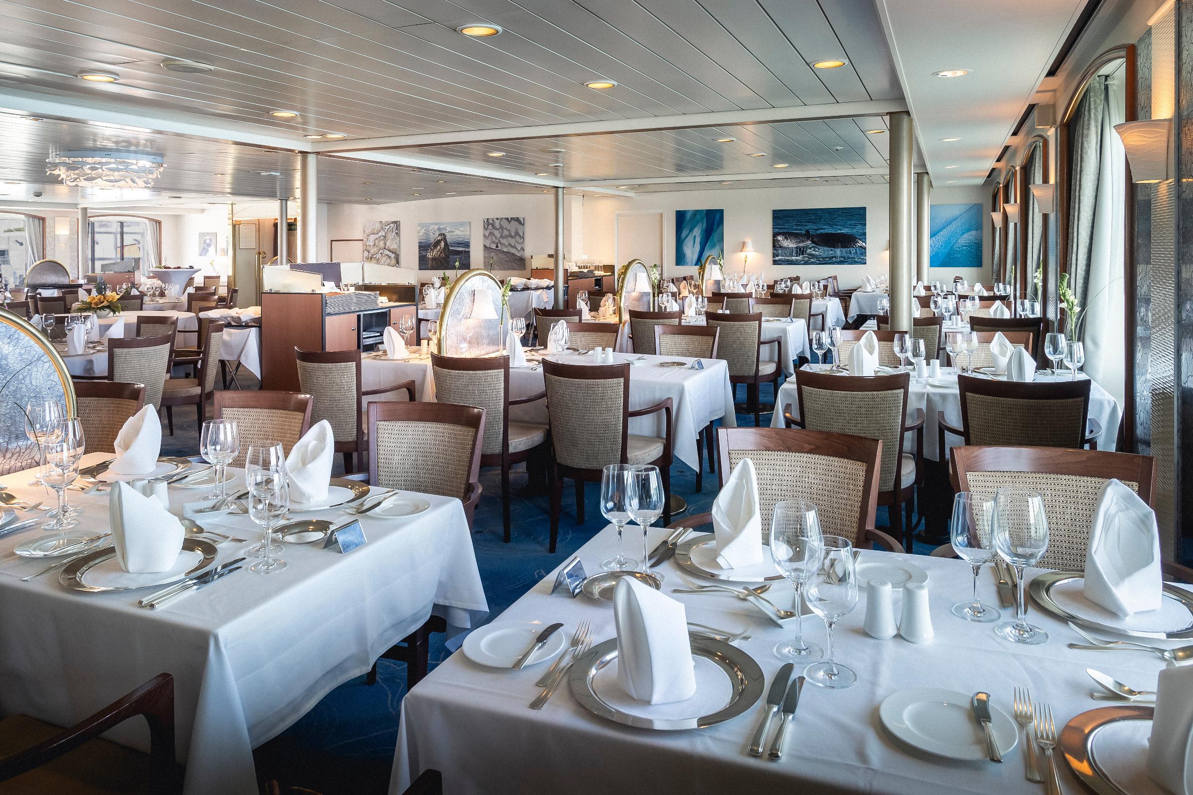 MS-Seaventure-Dining Room-2