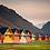 Thumbnail: 6 Nights Svalbard Highlights
