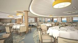 dining-room-rendering-1024x576
