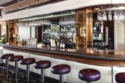 MS-Seaventure-Club-Bar