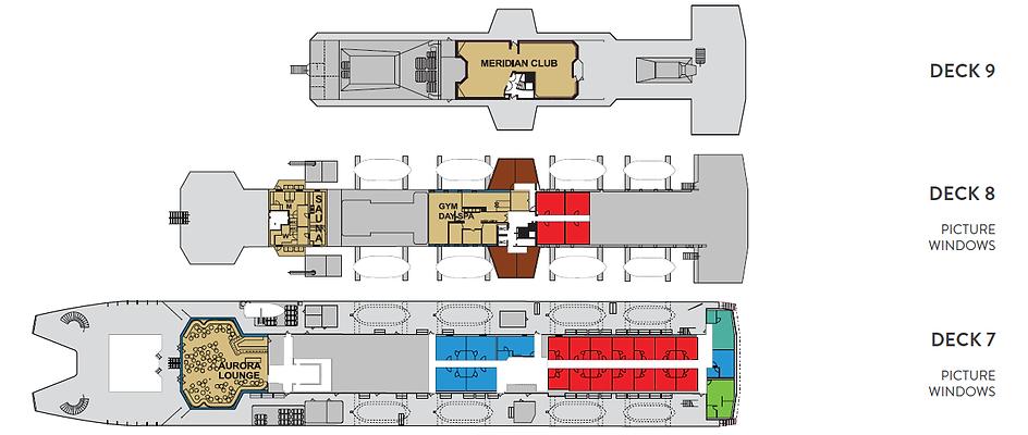 Deck Plan 1.png