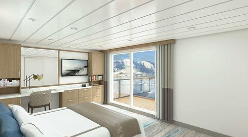 balcony-suite-render-1024x577.jpg