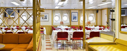 Vavilov dining room (18)
