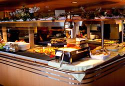 Ocean Nova Restaurant