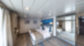 GM-–-Balcony-Suite-1024x683.jpg