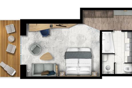 deluxe-balcony-suite.png