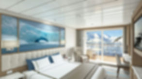 junior-suite-render-1024x577.jpg
