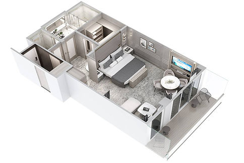 yen-ps-diagram-hero-penthouse-suite.jpg