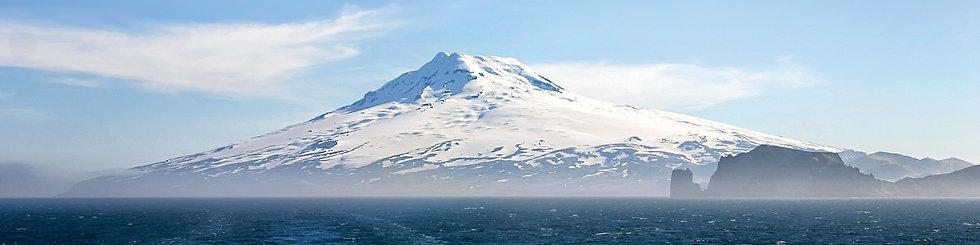 15 Nights Orkneys, Faroes, Jan Mayen & Svalbard