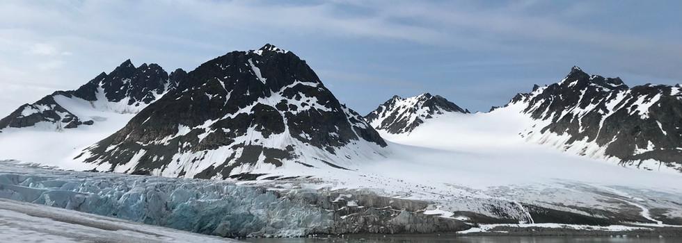 Magdalenefjord