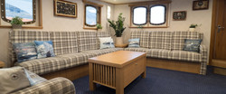 sjoveien-lounge-3_copyright-niklas-nilsson