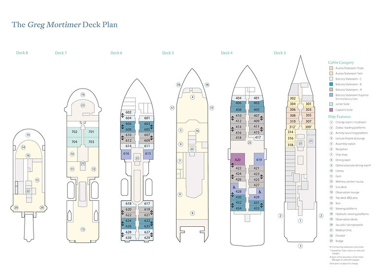 GM-A3-Deck-Plan-2019.jpg