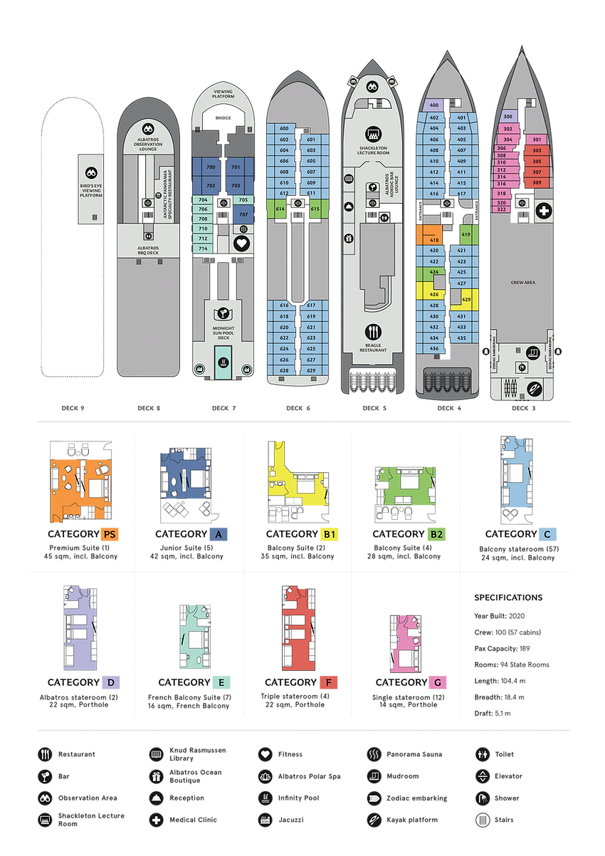 Deck Plan_OAlbatros_Web_0.png