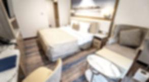Junior-Suite-1024x683.jpg